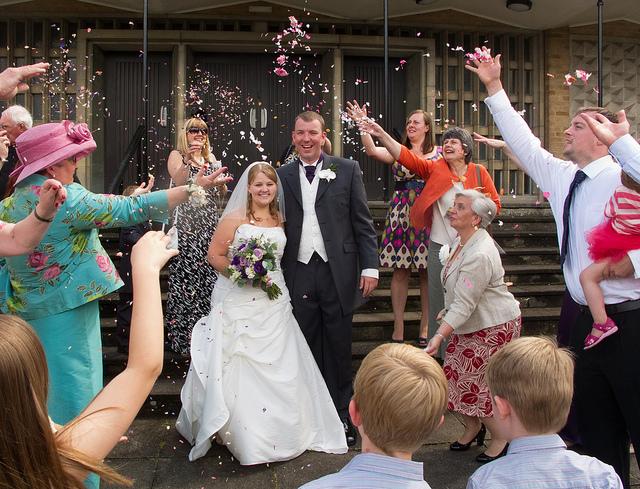 Wymarzone wesele w nietypowym miejscu? Zobacz ofertę!