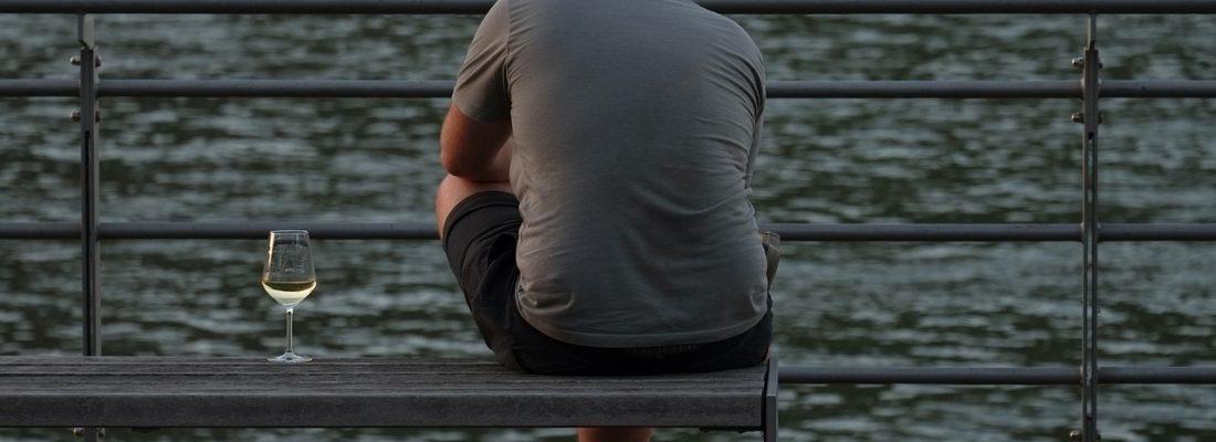 Prywatne ośrodki odwykowe – leczenie uzależnień alkoholowych